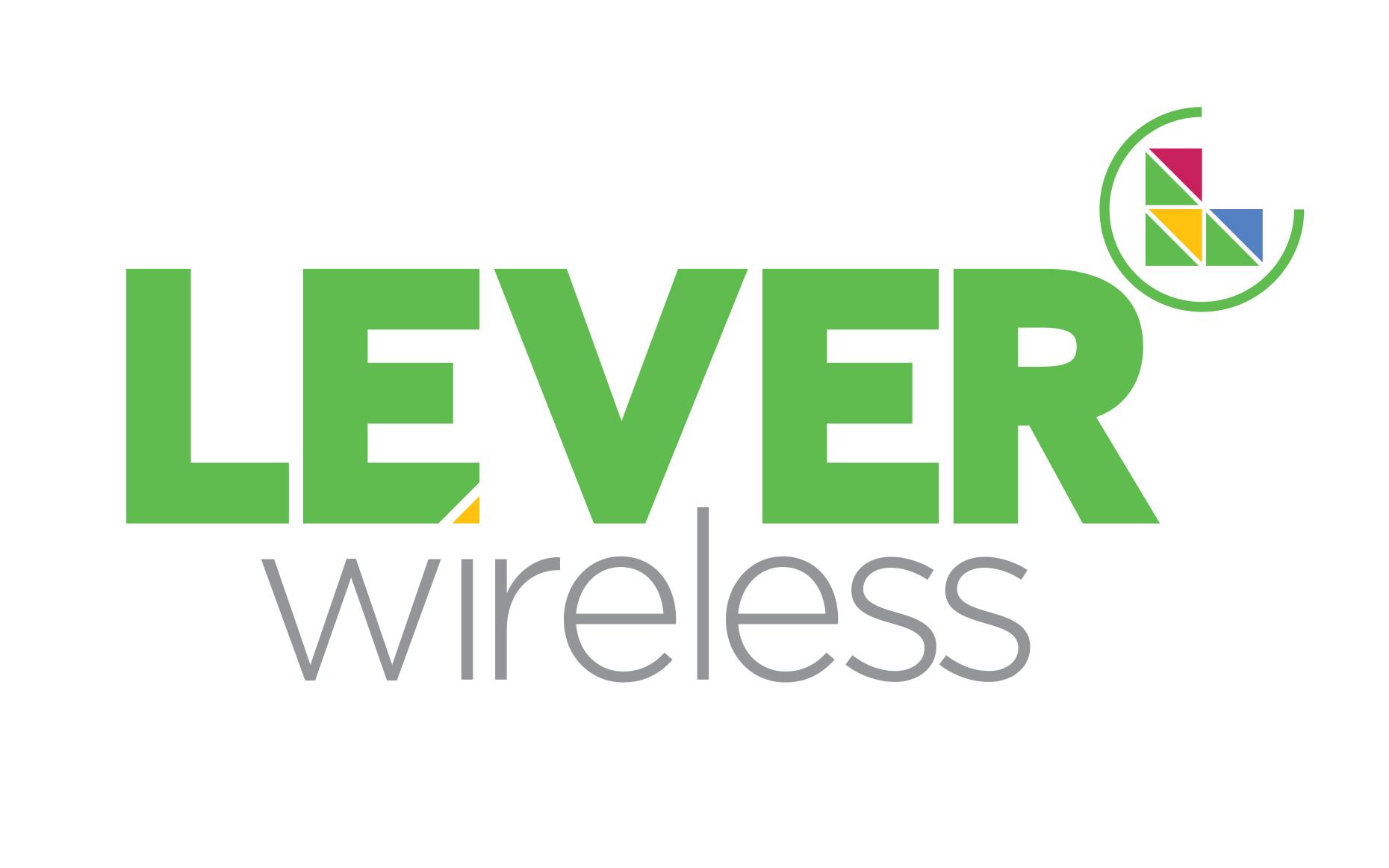 lever_logo