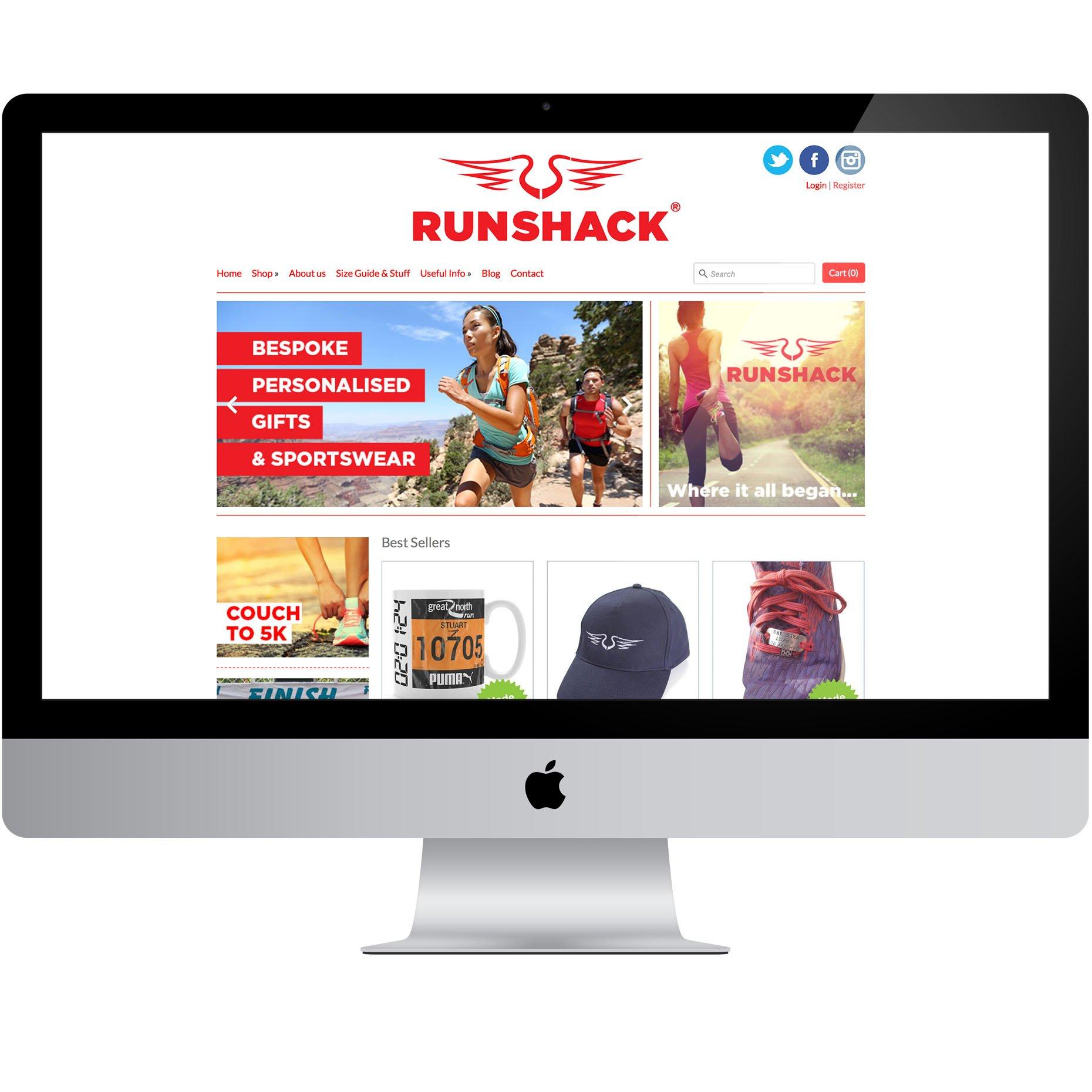 runshack_web